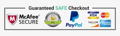 Safe Checkout